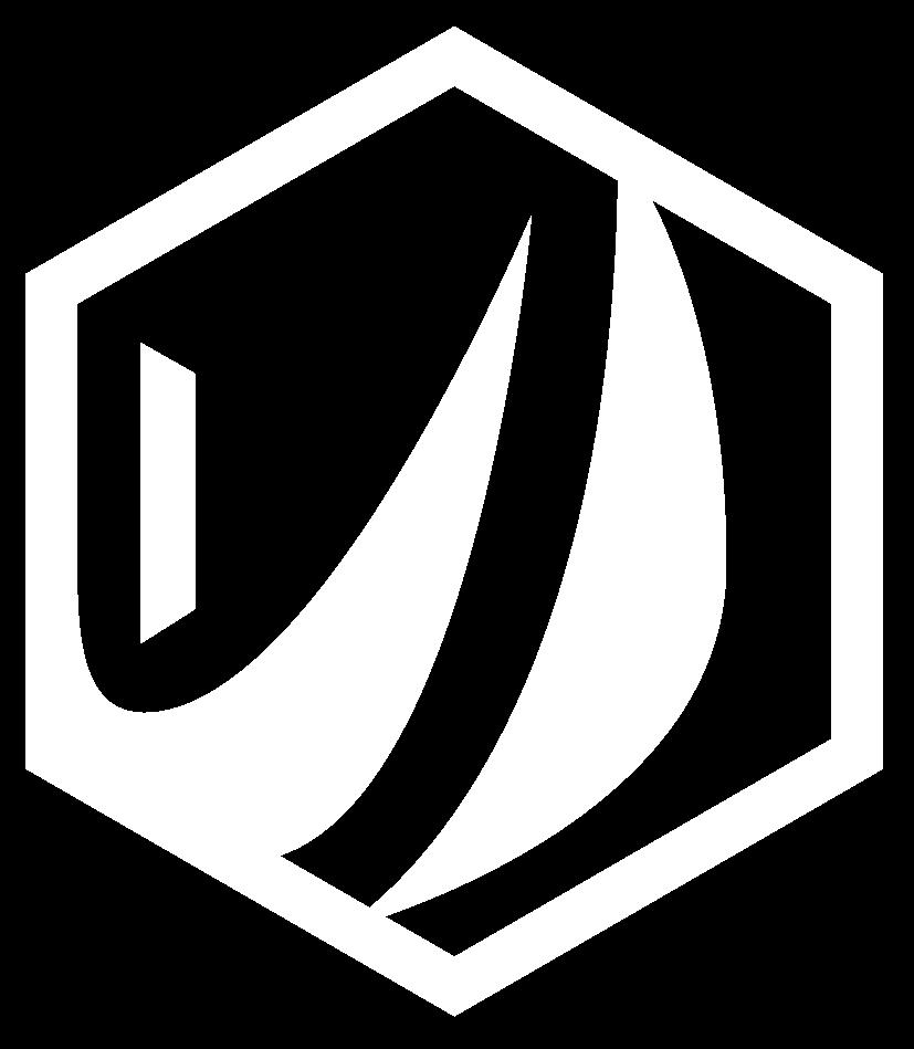 AET-logo-white
